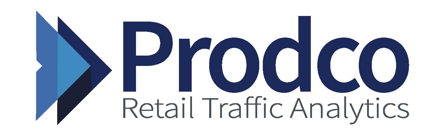 Prodco Analytics