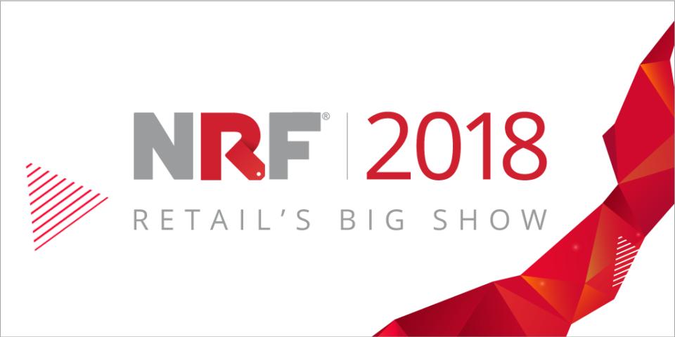NRF 2018 Image