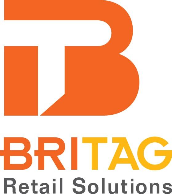 Britag Logo