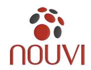 nouvi Logo