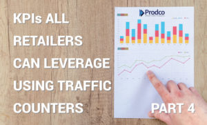 KPIs Traffic Counting Part 4