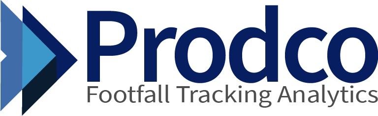 Prodco Analytics